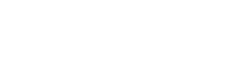 AniGold logo white